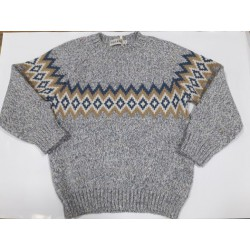 JERSEY TRICOT PECESA