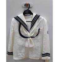 Traje marinero MARSU