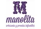 Artesanía Manolita