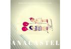 Anacastel