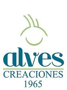 Creaciones Alves