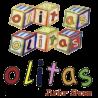 OLITAS